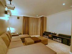4 Bedroom House for Sale in Simbithi Eco Estate | Ballito - KwaZulu Natal | IA0000140204