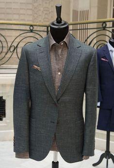 1001 ideen thema grauer anzug welches hemd passt dazu pinterest rosa krawatten graue. Black Bedroom Furniture Sets. Home Design Ideas