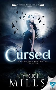 Cursed (Cursed Souls Series Book 1) by Nykki Mills https://www.amazon.com/dp/B01INZYKNG/ref=cm_sw_r_pi_dp_x_UM-fybRBC5K6A