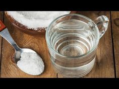 15 natural remedies for a sore throat: Marshmallow root, sage and echinacea, apple cider vinegar Natural Cures, Natural Health, Natural Skin, Health Remedies, Home Remedies, Tonsilitis Remedy, Alkaline Water Benefits, Detox Your Body, Sore Throat
