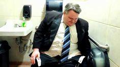 #Bridgegate Chris Christie #Scandal Secrets Revealed - Satire by #LMAO #NYC - #Jersey Hot Spots