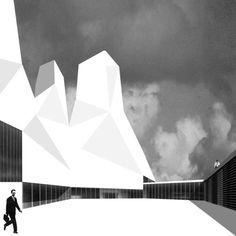 Mansilla + Tuñón Arquitectos — Museo De Cantabria