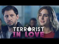 Terrorist in Love (avec Monsieur Poulpe et Marion Seclin) - YouTube