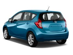 2014 Nissan Versa Note. Click here for a quote:  http://1800carshow.com/newcar/quote?utm_source=0000-3146&utm_medium= OR CALL 1(800)-CARSHOW (1800- 227 - 7469) #nissan