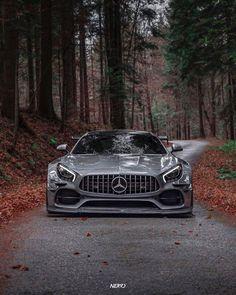 Mercedes Benz Amg, Mercedes Car, Benz Car, Amg Car, Luxury Sports Cars, Best Luxury Cars, Sport Cars, New Model Car, Custom Cars