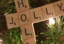 23 Amazing DIY Christmas Decor Ideas on a Budget