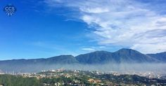 Te presentamos la selección del día: <<AVILA>> en Caracas Entre Calles. ============================  F E L I C I D A D E S  >> @fjnegrin << Visita su galeria ============================ SELECCIÓN @mahenriquezm TAG #CCS_EntreCalles ================ Team: @ginamoca @huguito @luisrhostos @mahenriquezm @teresitacc @marianaj19 @floriannabd ================ #avila #elavila #Caracas #Venezuela #Increibleccs #Instavenezuela #Gf_Venezuela #GaleriaVzla #Ig_GranCaracas #Ig_Venezuela #IgersMiranda…