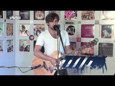 Max Giesinger - Irgendwas mit L