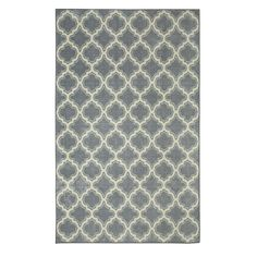 7 Best Lowes Rugs Images Rugs Lowes Rugs Area Rugs