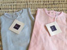 www.mamibu.com  www.mamibu.com  #pagliaccetti #neonata e #neonato #shortie #babygirl #babyboy #madeinitaly #childrenswear #babyclothes #spring #summer