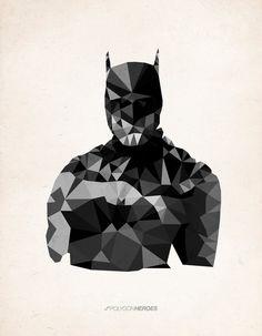 Polygon-Superheros-by-James-Reid-3