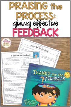 Ideas and activities for teachers to promote a growth mindset including how process praise helps kids to develop a growth mindset.Research has proven the words we use to encourage students when focused on the process can turn a fixed mindset into a growth mindset. #teaching #growthmindset #encouragement #mrswintersbliss