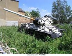 Image result for T-34 Tank in london Tank Girl Cosplay, T 34, London, Image, London England