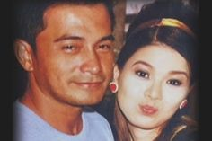 Sunshine Cruz asked husband Cesar Montano to leave their house...