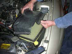 auto servicing-  Why It's Better to Take Your Car to an Auto Repair Shop than to a Dealership-part2- Viva auto repairs