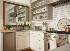 Colonial-White-Shaker-kitchen-2-1.png (1132×830)