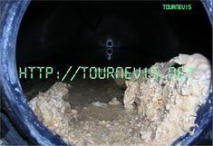Tournevis - Détartrer un chauffe-eau électrique