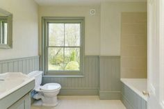 6 Keen Clever Tips: Bedroom Remodel On A Budget Tips bedroom remodel diy decor.Bedroom Remodel On A Budget Tips small bedroom remodel sinks. Half Bathroom Remodel, Bathroom Paneling, Shower Remodel, Bath Remodel, Kitchen Remodel, Mold In Bathroom, Narrow Bathroom, 1950s Bathroom, Bathroom Gray