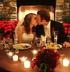 CANDLE LIGHT DINNER ON VALENTINES DAY 2015: GREAT TIPS