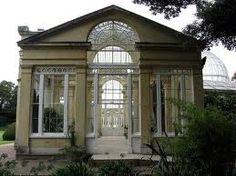 syon house conservatory - Google Search