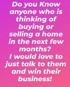 Well? Who do you know? I just want to talk to them, impress and win over their business. DM Me For Buyers: I can get them pre-approved for a loan with Keller Mortgage, our Real Estate Company's own mortgage company. Super competitive low rate and they will save thousands for not having to pay lender fees and get 1k to pay 3rd party fees(inspection and appraisal cost). Your friend the non Keller Williams Realtor can't do that... Go ask them. 🤣🤣🤣🤣🤣🤣 and let me know. #KellerWilliamsRealtyLV # Us Real Estate, Real Estate Companies, Las Vegas Homes, Mortgage Companies, Do You Know Me, Keller Williams, Business, Party, Parties
