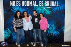 Foto 92 de 121 en OBA Festival by Ron Brugal, Arriondas - tilllate.es
