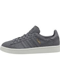 finest selection fbb47 096bd ADIDAS Sale Schuhe Sneaker adidas Originals Damen Campus