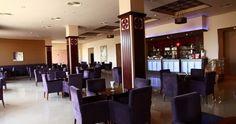 LastMinute Stella Makadi Gardens, Hurghada - In Offerta  a Euro 410 All Inclusive, 7 notti a persona in camera doppia
