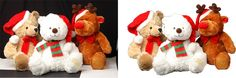 ClippingPath Service (@clippingphoto1) | Twitter Clipping Path Service, Bowser, Entertaining, Twitter, Character, Lettering, Entertainment