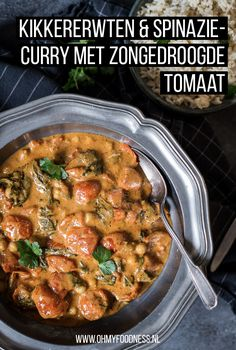 Healthy Family Meals, Good Healthy Recipes, Veggie Recipes, Indian Food Recipes, Vegetarian Recipes, Fancy Dinner Recipes, Watermelon Recipes, Vegan Dishes, Slow Cooker Recipes