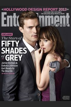 Fifty Shades Of Grey Mouse Pad Mousepad Mouse mat