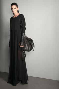 Mode Rock, Goth Look, Abaya Designs, Edgy Chic, Thrift Fashion, Future Fashion, Dark Fashion, Alternative Fashion, Dress Patterns