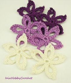 https://www.etsy.com/it/listing/270781573/6-crochet-flowers-applique-crochet?ref=listing-shop-header-1