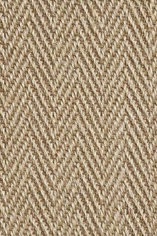 Avant In Straw Woven 100 Natural Sisal Treated With Ultrafiber An Innovative