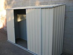Garden Shed Door Slides In Today S Modern World There Are A Vast Majority Of People Seeking Outdoor Accessories To Get