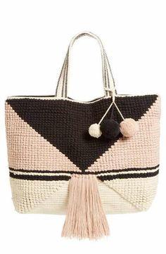 http://shop.nordstrom.com/c/accessories-under-100? ☆ https://es.pinterest.com/iolandapujol/pins/ ☆ insta: @ iola_pujol / @iolastyle