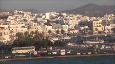 Greece- Naxos