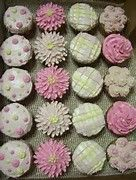 Bridal Shower Cupcakes - Bing Images