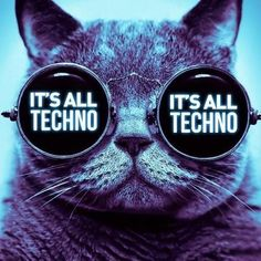 Listen to Techno radio shows, podcasts and DJ mixes for free, with more than songs, handselected and mixed by great local and international DJs. Dance Music, Art Music, Trippy Visuals, Techno House, Techno Music, Edm Festival, Out Of This World, Music Industry, Electronic Music