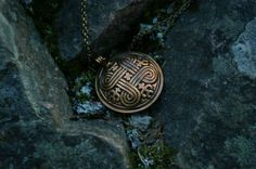 The Four Winds Talisman bronze blue gold Story Inspiration, Writing Inspiration, Character Inspiration, Princess Aesthetic, Disney Aesthetic, Iron Age, Brave, Anna Y Elsa, Captive Prince