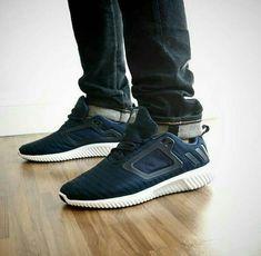 quality design f06e6 4cb90 adidas Climacool Tech