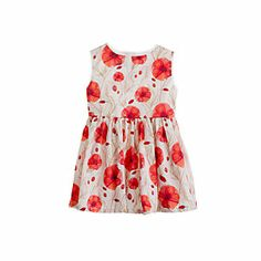 J.Crew Baby - Shop By Category