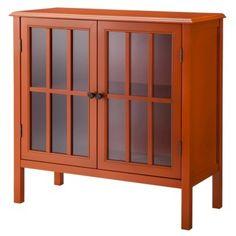 Threshold™ Windham Storage Cabinet - Teal