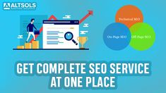 Offering Advanced SEO & Digital marketing solutions globally. Contact Altsols for SEO services, social media marketing, and Web development services. Seo Digital Marketing, Online Marketing Services, Seo Services, Internet Marketing, Social Media Marketing, Growing Your Business, Web Development, Campaign, Online Marketing
