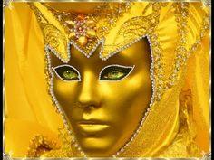 Mask of carnival #february #mask #mascara #ideas #carnival #carneval #italy #spain #grancanaria #brasil