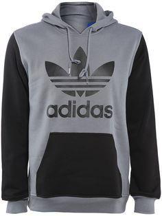 adidas Men's Holiday #adidas #adidasmen #adidasfitness #adidasman #adidassportwear #adidasformen #adidasforman