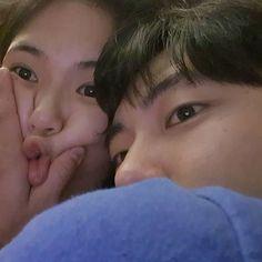 Couple Goals, Cute Couples Goals, Relationship Goals Pictures, Cute Relationships, Cute Couple Pictures, Couple Photos, Couple Ulzzang, Friends Hugging, Korean Best Friends