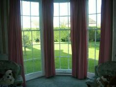NRG GLASS offer secondary glazing service at Braintree, essex and all across United kingdom at very affordable price.