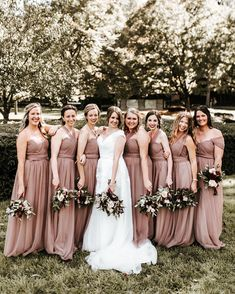 b75d65a1e31 214 Best BIRDY GREY REAL WEDDINGS images in 2019