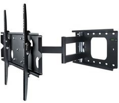 Home Improvement Invision 174 Tv Wall Mount Bracket New